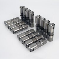 16 x Johnson heavy duty performance LS V8 lifters