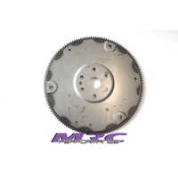 Magnum Holden Heavy Duty 6 cylinder Flex plate Flexplate 186 202 176