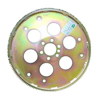 Magnum Holden LS1 LS2 Heavy Duty SFI rated Flexplate 168T-SFI-GEN3