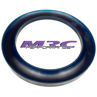MRC Roadsafe 4x4 LCRCSS-05F Coil spring spacers Toyota Landcruiser 80 100 Series Front 5mm