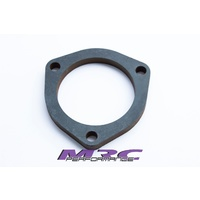 "MRC 3 Bolt 3"" ID Exhaust Flange Australian Made"
