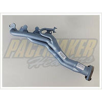 MRC Pacemaker Extractors PH12690 Landcruiser 200 Series 4.7L V8 TRI-Y