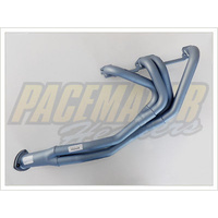 MRC Pacemaker PH2535 Chrysler & Valiant 273-318 V8 Auto TRI-Y VE - CM