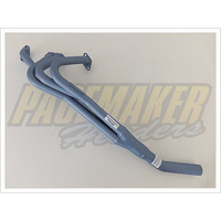MRC Pacemaker Extractors PH4325 Ford Cortina MkII 1300-1600 1968-70 TUNED