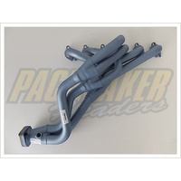 MRC Pacemaker Extractors PH4480 Falcon EA AU Fairlane NA NL TRI-Y Competition