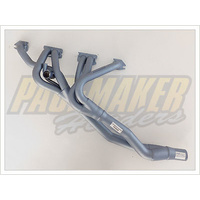 MRC Pacemaker Extractors PH5008 Holden FX-HZ LC-UC BLUE BLACK ENGINE SWAP WB-VK