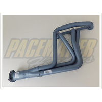 Pacemaker PH5325 Extractors Holden HQ-WB 283-400 SMALL BLOCK Chev V8 SBC