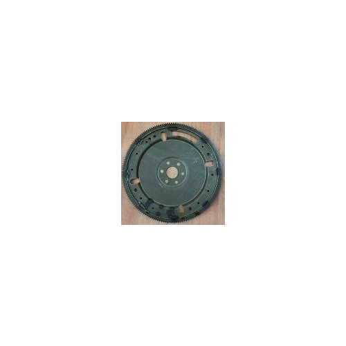 Magnum Ford 302 5L Windsor Flexplate