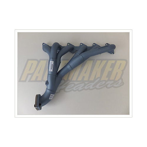 MRC Pacemaker Extractors PH4500 FORD FG Falcon XR6 6 CYL DOHC N/A