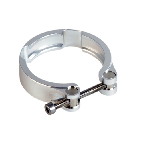 Turbosmart TS-0205-3011 BOV V-Band clamp assembly